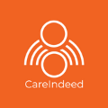 Care Indeed reviews