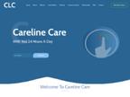 Carelinecare reviews