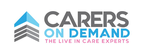 Carers on Demand  reviews