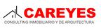 Careyes Inmobiliaria reviews