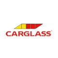 Carglass® reviews