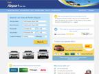Perth Airport Car Hire reviews