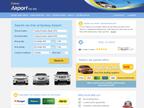 Sydney Airport Car Hire reviews