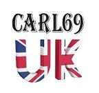 Carl69.UK reviews