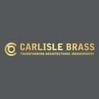 Carlisle Brass reviews
