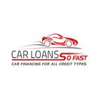 Car Loans So Fast reviews