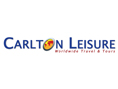 Carlton Leisure reviews