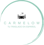 Carmelow reviews