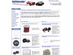 Electronics for boats and bikes reviews