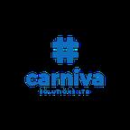 Carniva Solutions reviews