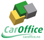 CarOffice AS reviews