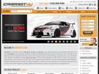 CarPart4U reviews
