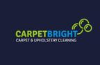 Carpet Bright UK reviews