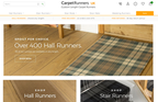 Carpet Runners UK reviews
