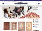 Carpet Online reviews