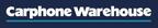 Carphone Warehouse reviews