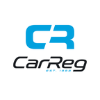 CarReg.co.uk - Private Number Plates reviews