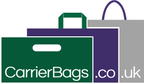 CarrierBags.co.uk reviews