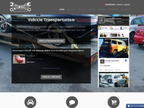 Carrolls Automotive reviews