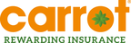 Carrot Insurance reviews