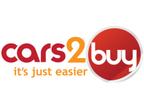 cars2buy.co.uk reviews
