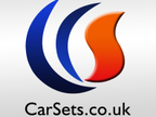 carsets.co.uk reviews