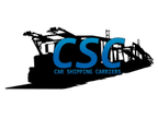 Car Shipping Carriers reviews