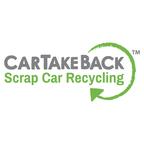 CarTakeBack rəyləri