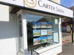 Carter Shaw Estate & Letting Agents reviews