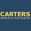 Carters Domestic Appliances reviews
