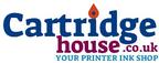CARTRIDGE HOUSE LTD reviews