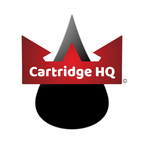 Cartridge HQ reviews