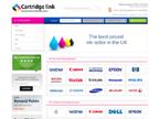 Cartridge Link reviews