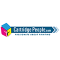 Cartridge People reviews