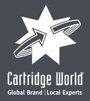 Cartridge World reviews