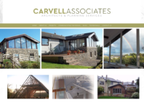 Carvell Associates reviews