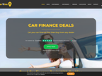 Carvine Car Finance reviews