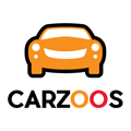 Carzoos reviews