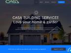 Casa Building Services reviews