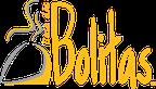 Casa das Bolitas reviews