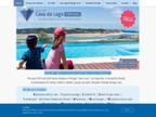 Casa do Lago, villa reviews