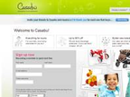 Casabu reviews