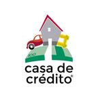Casa de Crédito reviews