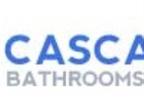 cascada bathrooms reviews