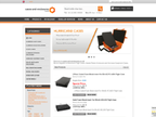 Cases and Enclosures reviews
