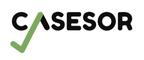 Casesor reviews