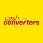Cash Converters レビュー