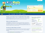 Cash Genie Loans reviews