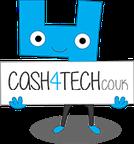 CASH4TECH reviews