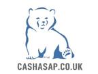 cashasap.co.uk reviews